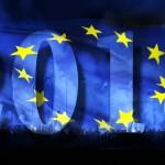 Optimismo-Europa