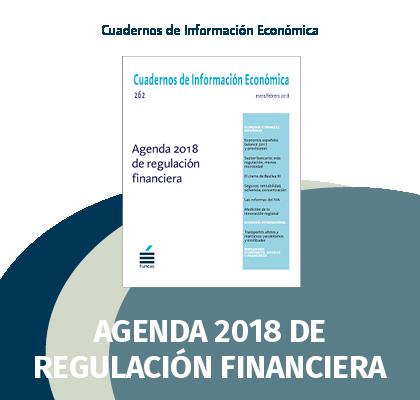 Cuadernos de Información Económica 262