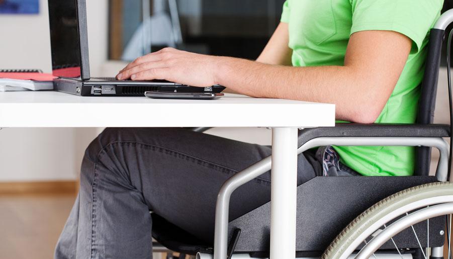 Discapacidad_trabajo_2