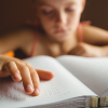 Luces y sombras del proceso de inclusión educativa en España