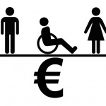 discriminacion_salarial