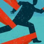 Economía en el 'impasse' político