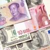¿Qué está pasando con la inversión extranjera?