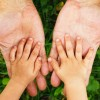 Las prestaciones sociales para familias e hijos en Europa