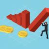 La segunda ola se abre paso en la economía