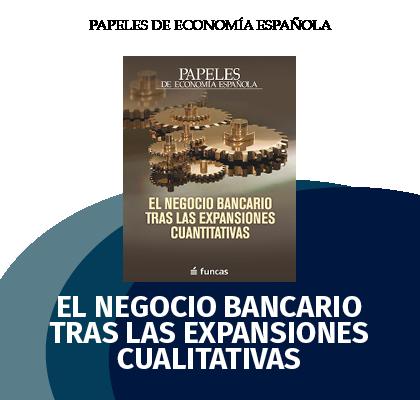 Papeles de Economía Española 155