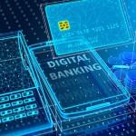 El futuro de la rentabilidad bancaria, ¿tecnología o una nueva demanda?