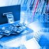 Impuesto a la presencia digital