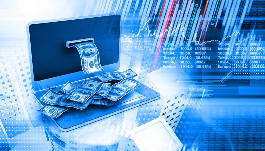 Impuesto_tecnologicas