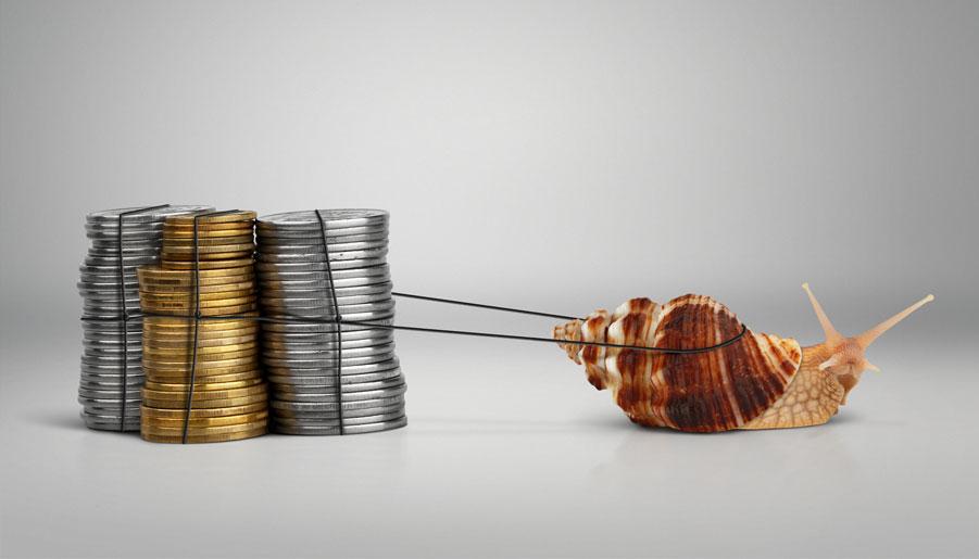 Presupuesto_sin_ambicion
