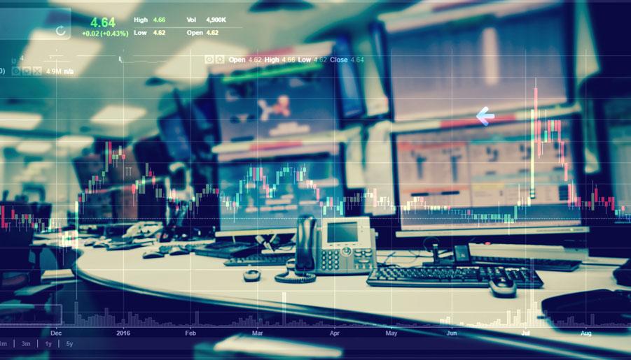 Mercados_Nerviosos