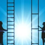 Diferencias por género en el acceso de los jóvenes al empleo en España