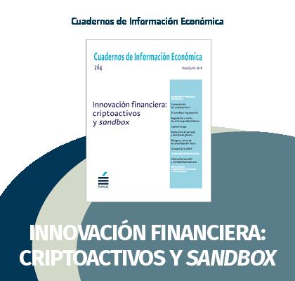Cuadernos de Información Económica 263