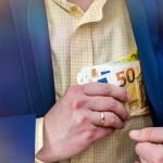 Economía sumergida y fraude fiscal en España: una panorámica