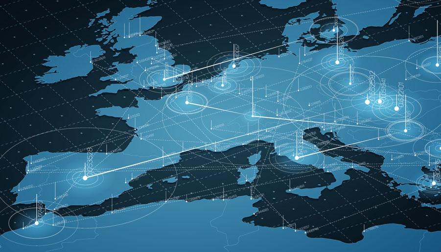 Innovacion_Europa