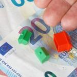Más retos para la vivienda