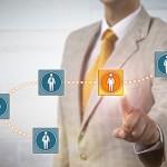 Nuevas formas de empleo: del empleo atípico a las plataformas digitales