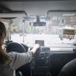 Taxista_autoempleo_mujer