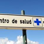 En España las mujeres tienen peor salud que los hombres