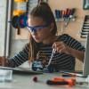 La brecha de género en el ámbito de la ciencia: ¿qué factores han influido y cómo podemos intentar remediarla?