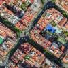 Desafíos en el mercado inmobiliario europeo