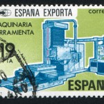 ¿Se ha producido un milagro exportador en España?