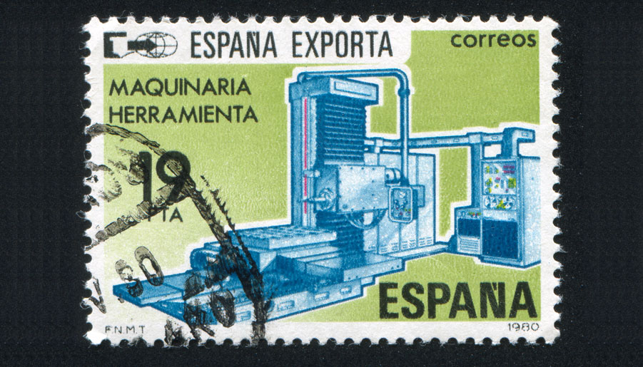 ExportSpain