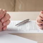 Desestabilización hipotecaria