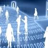 Plataformas digitales y compatibilidad: una vieja historia en un mundo nuevo