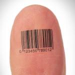 Precios personalizados en la economía digital