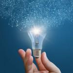 El crowdfunding y la financiación del emprendimiento