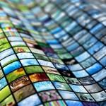 La digitalización y las industrias de contenidos