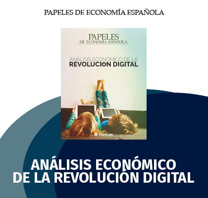 Papeles de Economía Española 157