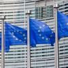 ¿Qué autonomía presupuestaria dentro del Euro?