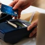 Lo que el crédito esconde