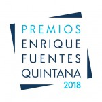 Nueva entrega de los premios Enrique Fuentes Quintana
