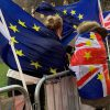 Brexit por incuria