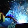 La complejidad de las exportaciones y la calidad del empleo
