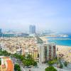 El turismo en la recuperación y el equilibrio exterior de España