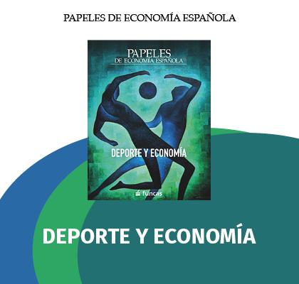 Papeles de Economía Española 159