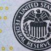 La ecuación monetaria