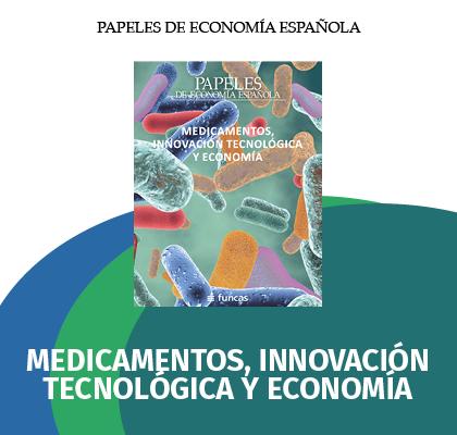 Papeles de Economía Española 15960