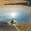 La economía española frente al cambio climático y la transición energética