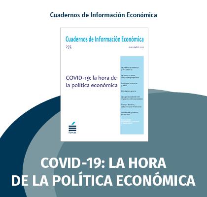 Cuadernos de Información Económica 275