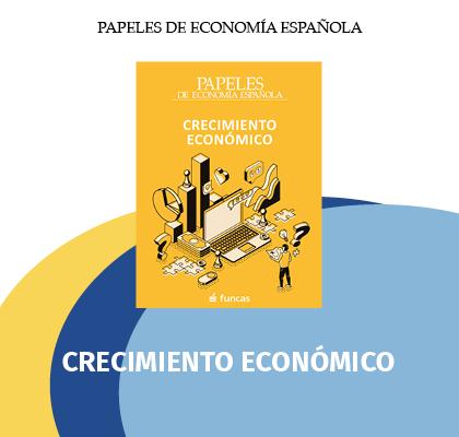 Papeles de Economía Española 164