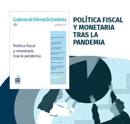 Cuadernos de Información Económica 280