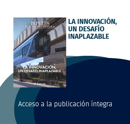 Papeles de Economía Española 169